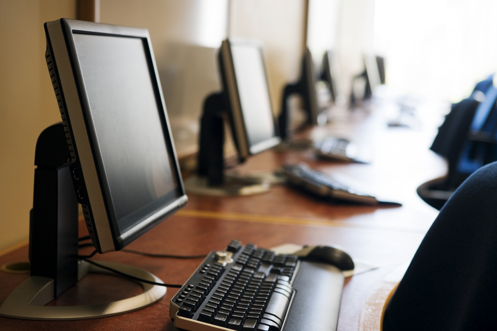 sysols sets required for this current it industry which also prepares them for industry leading certification and equips them marketable it job skills